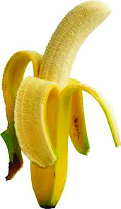 Är Sverige en bananrepublik?