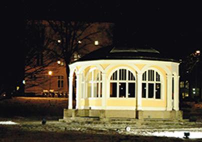 Musikpav T4 Hässleholm kopia