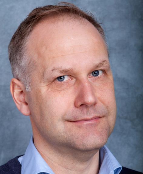 Jonas Sjöstedt – iskall fegis